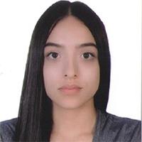 MARIA ALEJANDRA PALACIO