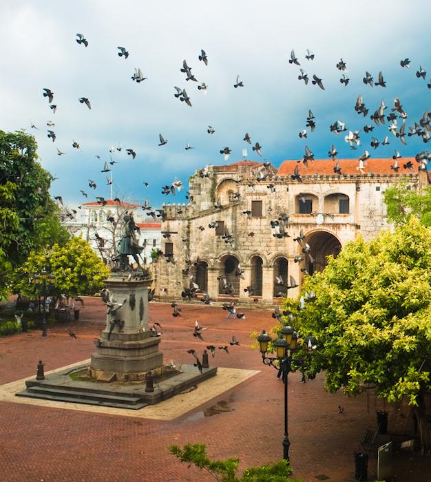 Semana do Clima 2021 potencializa ambição climática dos governos locais na América Latina e no Caribe