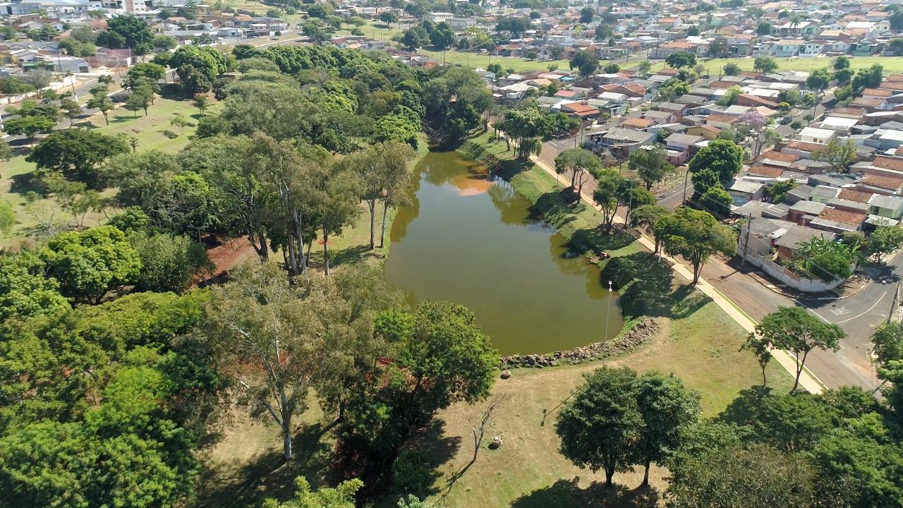 Como cidades brasileiras estão implementando Soluções baseadas na Natureza