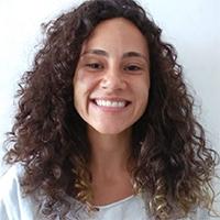 MARIA GABRIELA LINS