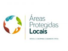 Vertical Dialogue | Colômbia
