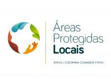 V Webinar Áreas Protegidas e Áreas Verdes como estratégias de conectividade