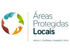 Lançamento do Programa de Aceleração para Unidades de Conservação Municipais