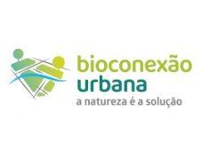 Lançamento da Aliança Bioconexão Urbana