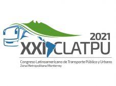 Congreso Latinoamericano de Transporte Público e Urbano (CLATPU)