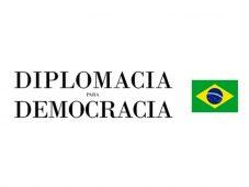 Webinar – Inserção brasileira nos debates internacionais sobre urbanização sustentável