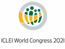 Congresso Mundial do ICLEI