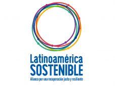 Latinoamerica Sostenible