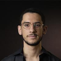 OTÁVIO D'ANDREA