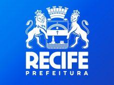 Pontapé Inicial do Plano de Adaptação Setorial do Recife