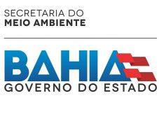 Lançamento do inventário de GEE da Bahia