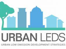 Urban-LEDS 2021 Networking International Seminar
