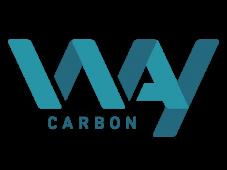 Capacitação em Inventários de Emissões de GEE 2021