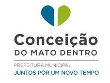 Conceição do Mato Dentro Sustentável