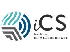 Clima e Desenvolvimento: Visões para o Brasil 2030,