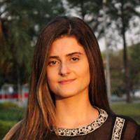 MARIA VILELA