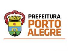 Lançamento do Inventário de GEE de Porto Alegre