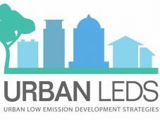 Lançamento do projeto demonstrativo – Recife Cidade de Eficiência Energética (RCEE)