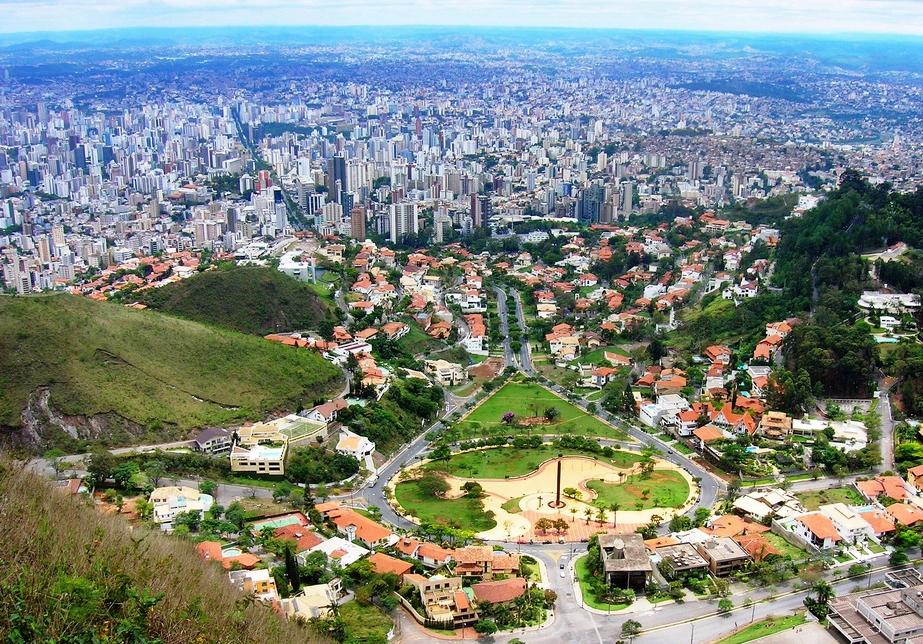 ICLEI América do Sul firma compromisso com a Aliança de Bancos de Desenvolvimento Subnacionais