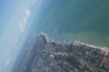Urban-LEDS II: Cidades brasileiras desenvolvem estratégias de baixa emissão