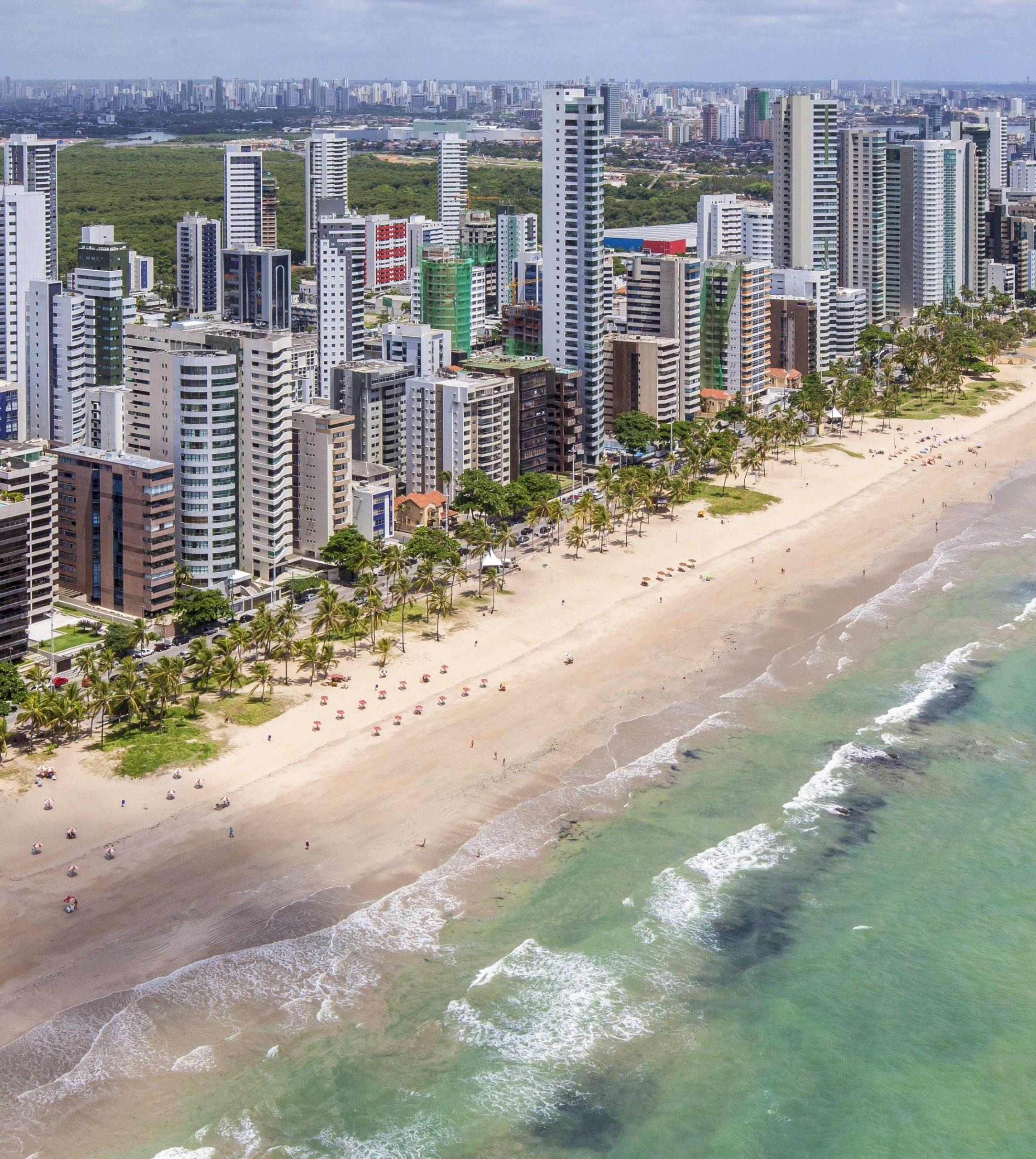 Recife lança Plano de Agroecologia e adere ao Pacto de Milão em prol da alimentação sustentável